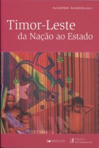 Timor-Leste: da Nação ao Estado