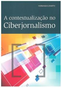 A contextualização do Ciberjornalismo